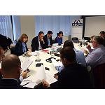 Foto de Aelpa potencia sus servicios de consultor�a jur�dico-laboral y comunicaci�n
