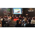 Foto de Greencities & Sostenibilidad celebrar� su sexta edici�n los d�as 7 y 8 de octubre de 2015