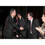 Foto de Chep distinguida con el premio a la mejor iniciativa en Responsabilidad Social Corporativa