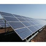 Foto de SunEdison desarrollar� 350 MW de energ�a solar en Chile
