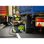 Foto de Continental Veh�culos Comerciales cambia su proveedor de atenci�n al cliente de servicios a flotas