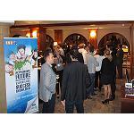Foto de El Young Managers Club de Finat presenta el programa de su congreso internacional