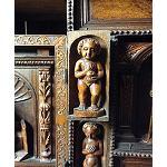 Foto de Una exposici�n recorrer� los estilos del mueble desde los siglos XV al XX