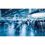 Foto de Saft gana un contrato para suministrar sistemas de bater�as a bordo del metro de Shanghai