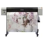 Foto de Canon comercializar� las impresoras de gran formato de Mutoh