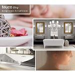 Foto de Teuco lanza un nuevo blog y p�gina principal para la comunidad de los �design lovers�