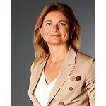 Picture of Laura Ros, nueva directora de Volkswagen Espa�a