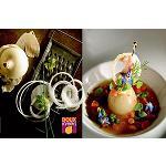 Foto de La cebolla dulce de las Cevennes ha lanzado su librito de recetas 2015