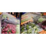 Foto de Sistemas de humidificaci�n para productos frescos de Aqualife