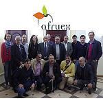 Foto de Misi�n comercial en el norte de �frica para Afruex