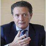 Picture of Rafael Prieto, nuevo director general de Peugeot, Citro�n y DS para Espa�a y Portugal