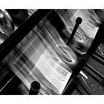 Foto de Ricoh presenta nuevas impresoras y multifuncionales A4 en blanco y negro