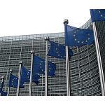 Foto de La contratación de oficinas crece un 10% en Europa