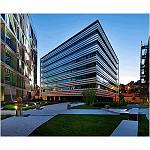 Foto de BNP Paribas Real Estate se incorpora a la comercialización de Cristalia 4B