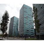 Foto de La contratación de oficinas en Barcelona crece más de un 40%