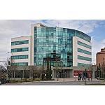 Foto de Axiare adquiere dos edificios de oficinas en Madrid por 40,5 M�
