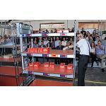 Foto de El e-commerce centrar� el inter�s del Exhibition Village del SIL 2015