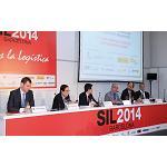 Foto de La gobernanza portuaria centrar� la IV Cumbre La tinoamericana de Log�stica y Transporte