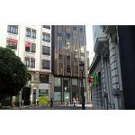 Foto de CBRE obtiene el mandato de comercializaci�n de tres inmuebles en Valencia