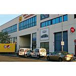 Foto de Apiburgos asesora a Signnus en el arrendamiento de sus nuevas instalaciones en Sevilla