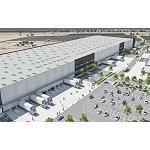Foto de Inversiones Montepino inaugura la nueva plataforma log�stica Montepino Casablanca