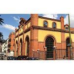 Foto de CBRE asesora a Princeton en la adquisici�n del edificio Mazarredo, 7 de Madrid