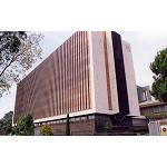Foto de Meridia Capital adquiere la sede de Nestl� en Barcelona