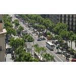 Foto de El centro de Barcelona concentra más del 70% de las demandas de alquiler de oficinas