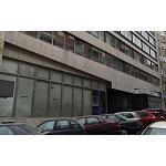 Foto de CBRE asesora la venta de la antigua sede de la agencia EFE