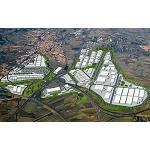 Foto de Axis Property asesora a Iberum en la venta de 160.000 m² en Illescas a FM Logistic