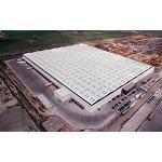 Foto de CBRE compra la plataforma log�stica de Carrefour en Miralcampo (Madrid)