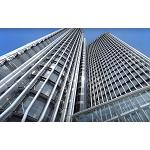 Foto de Grupo Infinorsa pone en marcha la comercializaci�n y transformaci�n de Torre Europa