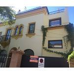 Foto de Inerzia asesora en la venta de un inmueble en Sevilla a un inversor privado