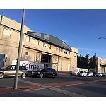 Foto de Inerzia asesora a Cofrise en el arrendamiento de una nave industrial en Alcalá de Guadaira (Sevilla)