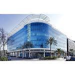 Foto de La multinacional tecnológica Qlik se instala en Barcelona asesorada por Tasinsa