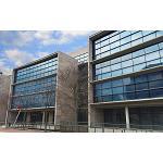 Foto de Axiare Patrimonio invierte 19,5 M€ en un inmueble de oficinas 'prime' de Sant Cugat (Barcelona)