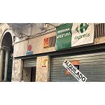 Foto de Inerzia asesora de nuevo a Carrefour Express en la búsqueda y arrendamiento de una nueva tienda en Sevilla