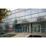 Foto de Tasinsa asesora en el alquiler de 2.200 m² para la nueva sede de Eden Springs