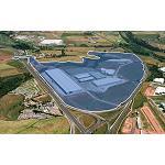 Foto de Incasòl vende a Casa Mas una parcela industrial en Sallent (Barcelona)