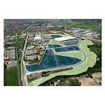 Foto de Incasòl pone en venta más de 50.000 m² de suelo industrial en Vilanova del Camí (Barcelona)