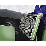 Foto de PCI Pecimor DK: el adhesivo que seca las aguas