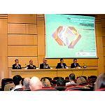 Foto de Composites, pl�sticos biodegradables e innovaciones en inyecci�n de piezas de pl�stico, a debate en las jornadas del Cep en Equiplast 2008