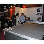 Fotografia de Clear presenta a Graphispag Digital l'�ltima tecnologia en plotters per a la ind�stria del cartonatge