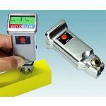 Foto de Neurtek ofrece una amplia gama de medidores de espesor de recubrimientos