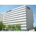 Foto de BNPPRE asesora varias operaciones de alquiler de oficinas en Sevilla