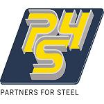 Picture of P4S - Partners for Steel: cooperation of specialists in saws for cutting, machine tool and blasting