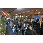 Foto de Alfa Eventos y Protocolo organiz� el 10� Aniversario de la empresa Monster