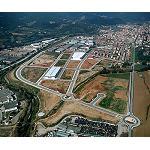 Foto de Can Terrés, una nueva ubicación industrial cerca de Barcelona