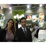 Picture of Interview to Jos� Lu�s Montosa Ru�z, Deputy director of fruit Montosa