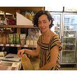 Fotografia de Cooperativa El Brot, m�s de tres d�cades fomentant el consum �cr�tic� d'aliments
